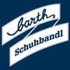 Barth Schuhbandl