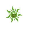 Eco Brotbox