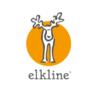 Elkline