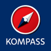 Kompass-Verlag