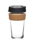 Keepcup Brew Cork 454 ml