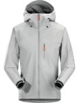 Alpha FL Jacket Men