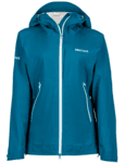 Dreamweaver Jacket Women