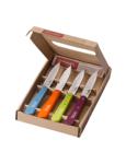 Opinel Küchenmesser Set