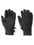 PL 400 Sensor Glove