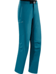 Gamma LT Pant Men