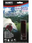 Seam Grip Universal Repair Kit
