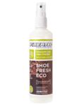 Green Shoe Fresh Eco 250 ml