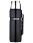 King Isolierflasche 1,2 Liter