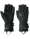 Stormtracker Heated Glove