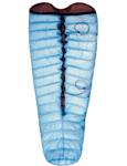 Nanolite