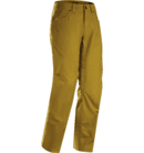 Cronin Pants Men