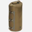 Waterproof Compression Bag