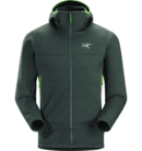 Arenite Hoody Men