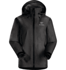 Beta AR Jacket Women