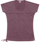 Ridge II Tee Women