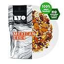 Mexikanischer Topf