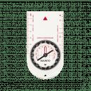 A-10 NH Kompass
