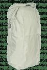 Cargo Bag Lite - grey