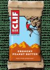 Crunchy Peanut Butter 68g