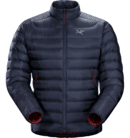 Cerium LT Jacket Men
