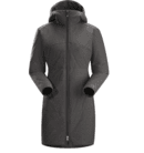 Darrah Coat Women