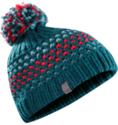 FERNIE TOQUE WOMEN