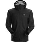 Zeta AR Jacket Men