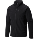 Fairing Jacket Men