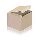 Fanes Wool Sweater Men