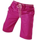 Kamikaze Shorts