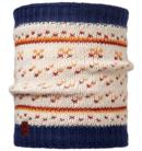 Knitted Neckwarmer Comfort