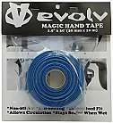 Magic Hand Tape
