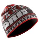 Nordiq Hat