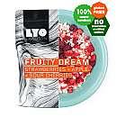 Früchtetraum 30g