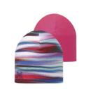 Buff Coolmax Reversible Hat