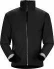 A2B Commuter Hardshell Jacket Men