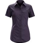 A2B Shirt Women