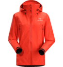 Beta LT Hybrid Jacket Women