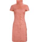 Blasa Dress Women