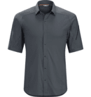 Elaho SS Shirt Men