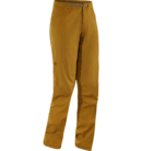 Pemberton Pant Men