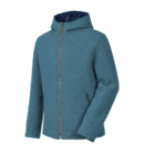 Sarner Full Zip Hoody Men