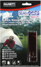 Seam Grip Universal Repair Kit