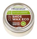 Shoe Wax Eco 100 ml