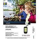 TOPO Sweden V4 PRO Gotaland