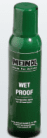 Meindl Wet Proof 125 ml