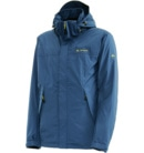 Escape Pro Jacket - Men