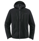 Lagalp Hooded Jacket Men