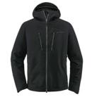 Lagalp Hooded Jacket Men